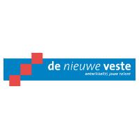 DNV test v1